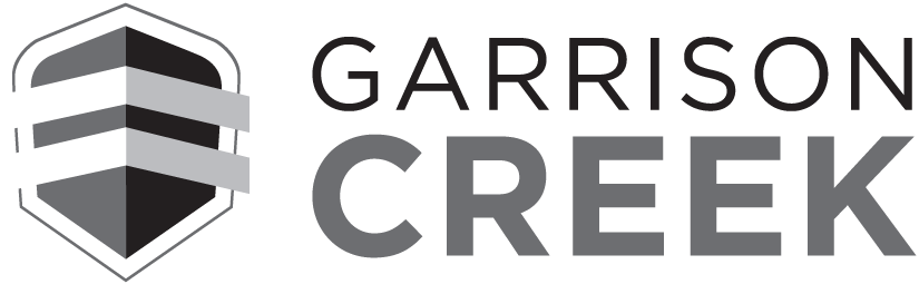 Garrison Creek Homes